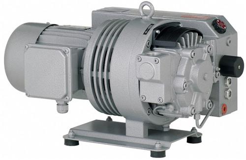 Rietschle vacuum pump filters
