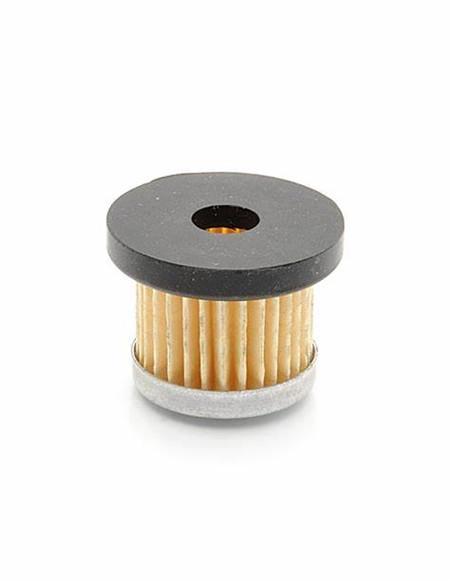 vacuum pump oil filters