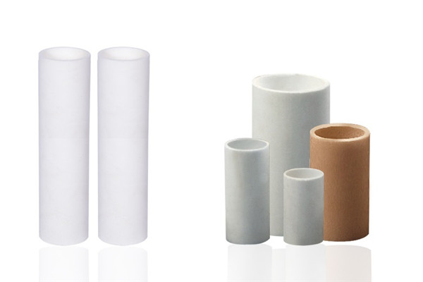 water pp cartridge filter