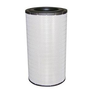 Volvo Air Filters for Truck Engines