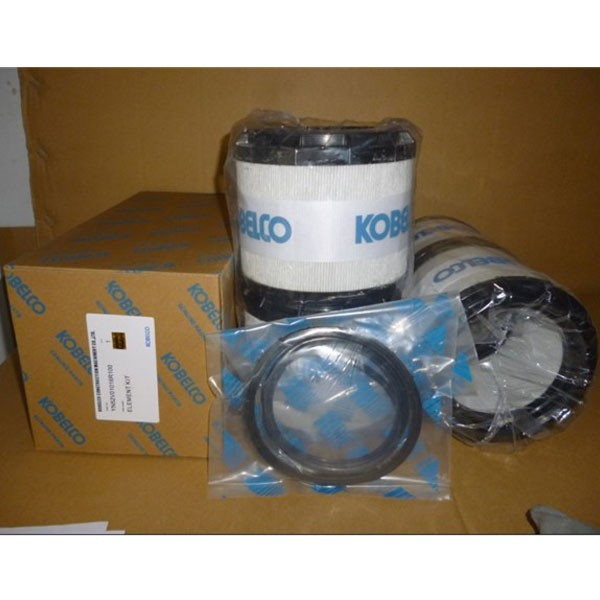 Kobelco Heavy Duty Oil Filters Manufacturers, Kobelco Heavy Duty Oil Filters Factory, Supply Kobelco Heavy Duty Oil Filters