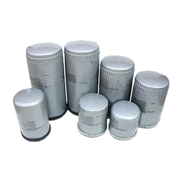 Фільтри дизельного моторного масла для Deutz