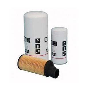 Atlas Compressor Oil Filters