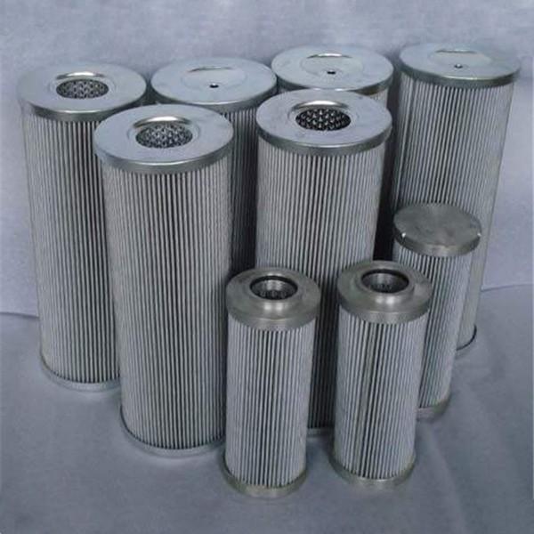 Leemin High Pressure Hydraulic Filters