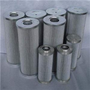 Wysokociśnieniowe filtry hydrauliczne Leemin