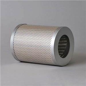 Industrial Hydraulic Filters for Clark
