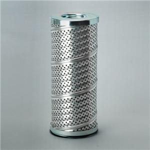 Hydraulic Filters for Pall