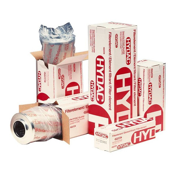 Hydac Hydraulic Filters Replacement