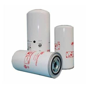 Ingersoll-rand Air Compressor Filters