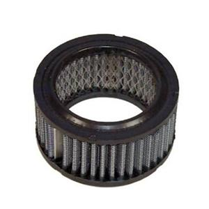 Air Compressor Oil Filters for Champion