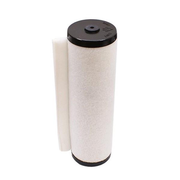 Leybold Filter Pompa Vakum