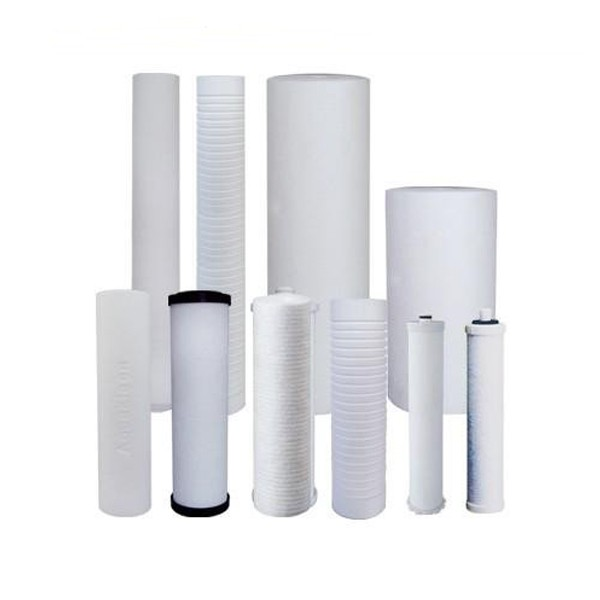PP Sediment Filters Cartridge