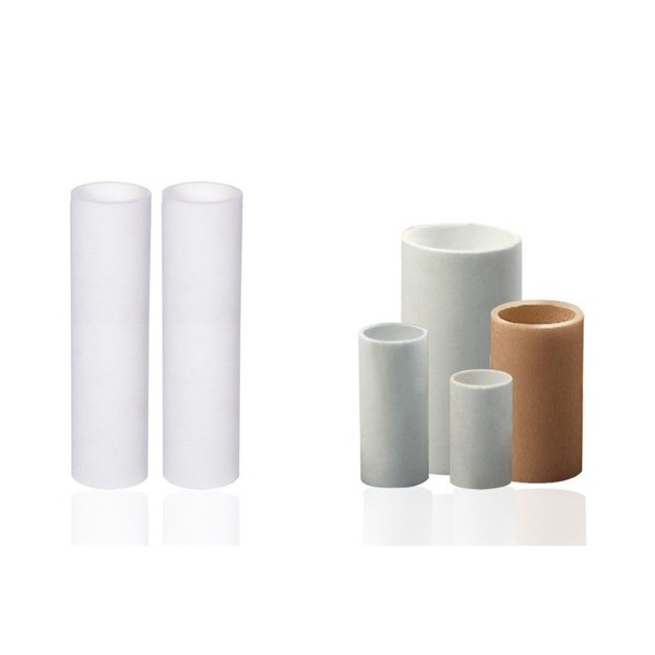 5 micron Jumbo Water Treatment System PP Cartridge Filters