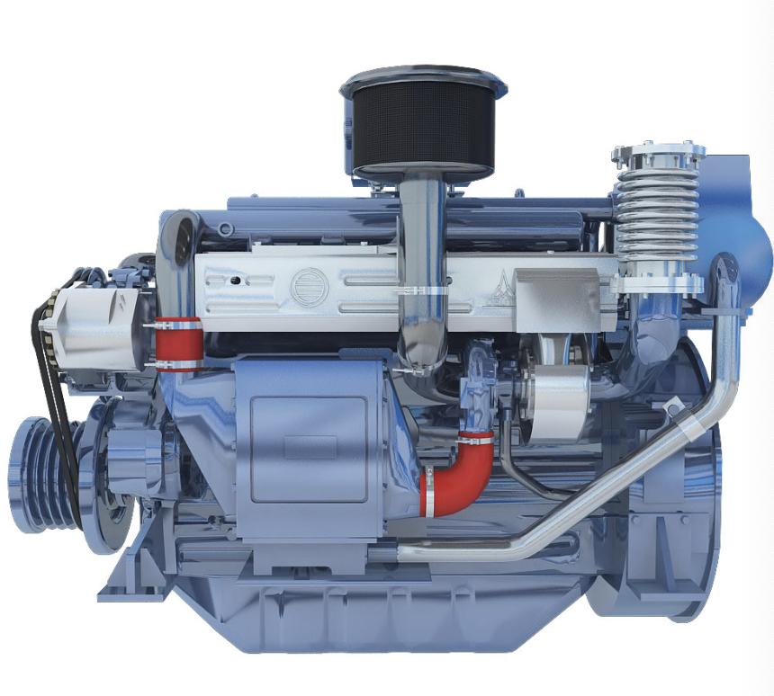 weichai diesel engine.png