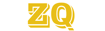 ZQ FILTERATION MANUFACTURER CO LTD