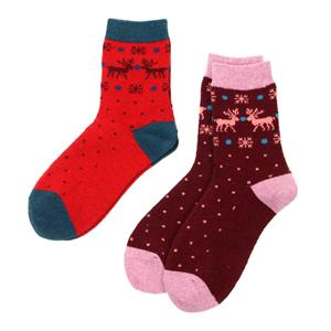 Women Comfortable Socks