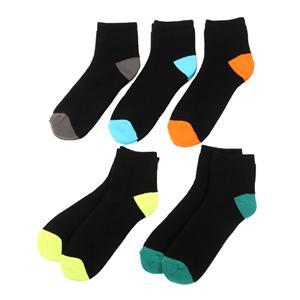Terry Çorapları