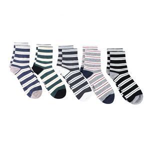Bayan Spor Çorapları