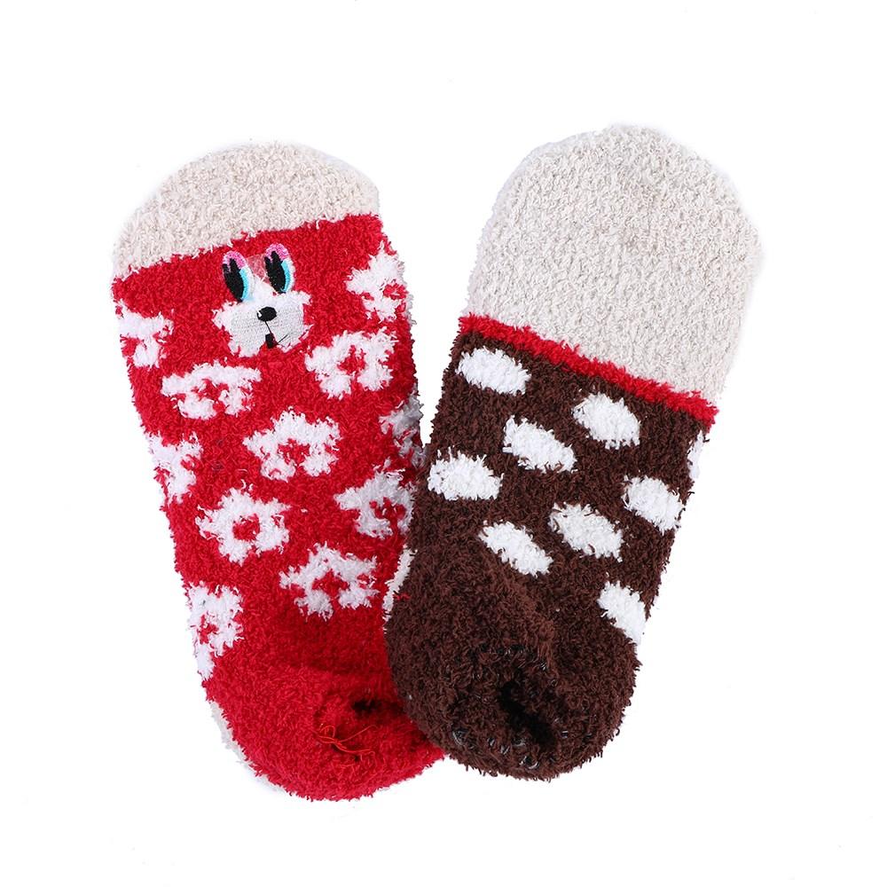 ซื้อถุงเท้าผู้หญิง,ถุงเท้าผู้หญิงราคา,ถุงเท้าผู้หญิงแบรนด์,ถุงเท้าผู้หญิงผู้ผลิต,ถุงเท้าผู้หญิงสภาวะตลาด,ถุงเท้าผู้หญิงบริษัท