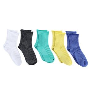 Women Fashion Socks