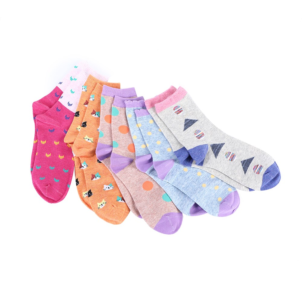 Toptan çorap satın al,Toptan çorap Fiyatlar,Toptan çorap Markalar,Toptan çorap Üretici,Toptan çorap Alıntılar,Toptan çorap Şirket,