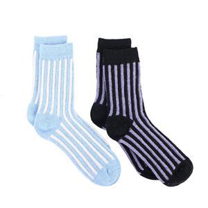 Çoraplar Bayanlara Özel