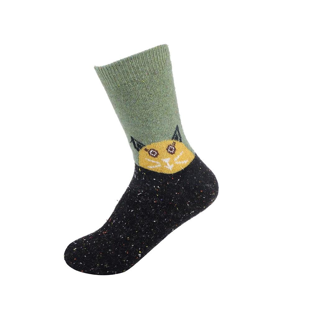 Çin Sıcak Pamuklu Çorap satın al,Çin Sıcak Pamuklu Çorap Fiyatlar,Çin Sıcak Pamuklu Çorap Markalar,Çin Sıcak Pamuklu Çorap Üretici,Çin Sıcak Pamuklu Çorap Alıntılar,Çin Sıcak Pamuklu Çorap Şirket,