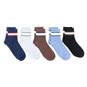 Erkekler Mürettebat Çorap