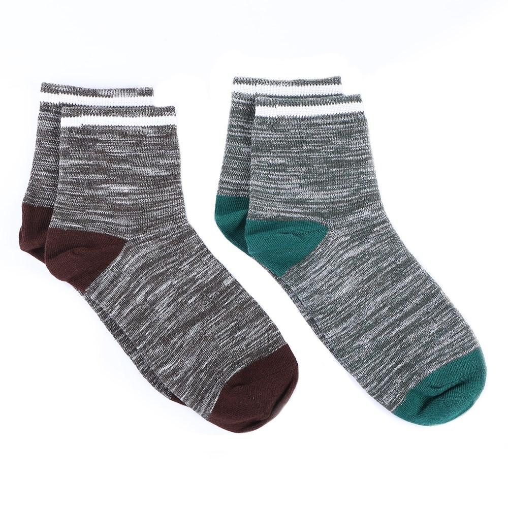 Erkekler Mutlu Çoraplar