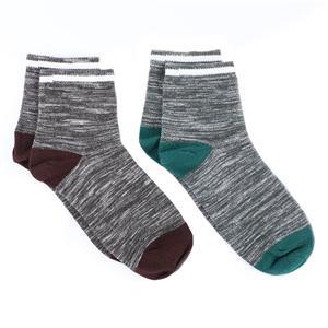 Мужские носки Счастливый
