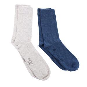 Длинные носки для мужчин
