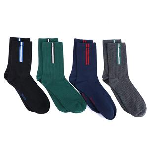 Erkek Rahat Çoraplar