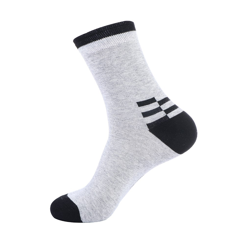 Osta Men Cotton Socks. Men Cotton Socks hinnaga. Men Cotton Socks margid. Men Cotton Socks Tootja. Men Cotton Socks turul. Men Cotton Socks Company.