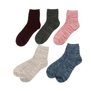 Erkek Kışlık Çorapları