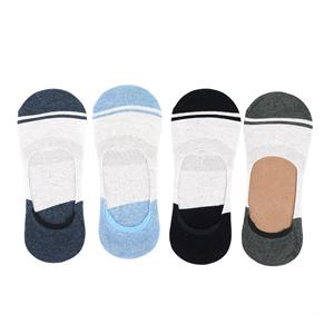 Low Moq Men Socks
