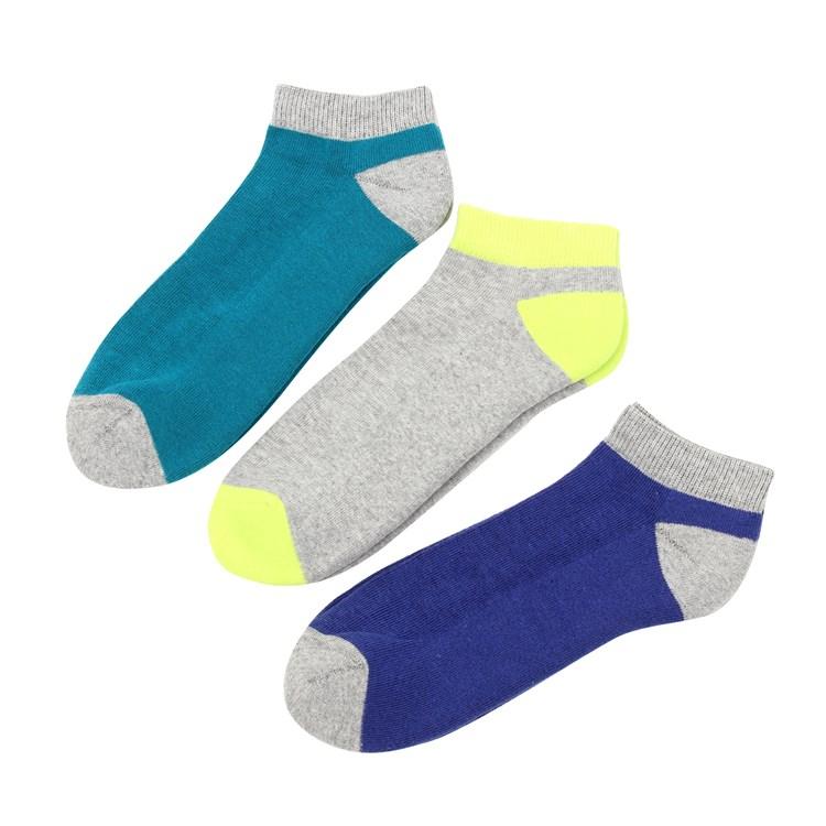 ซื้อถุงเท้าผู้ชายเทอร์รี่,ถุงเท้าผู้ชายเทอร์รี่ราคา,ถุงเท้าผู้ชายเทอร์รี่แบรนด์,ถุงเท้าผู้ชายเทอร์รี่ผู้ผลิต,ถุงเท้าผู้ชายเทอร์รี่สภาวะตลาด,ถุงเท้าผู้ชายเทอร์รี่บริษัท