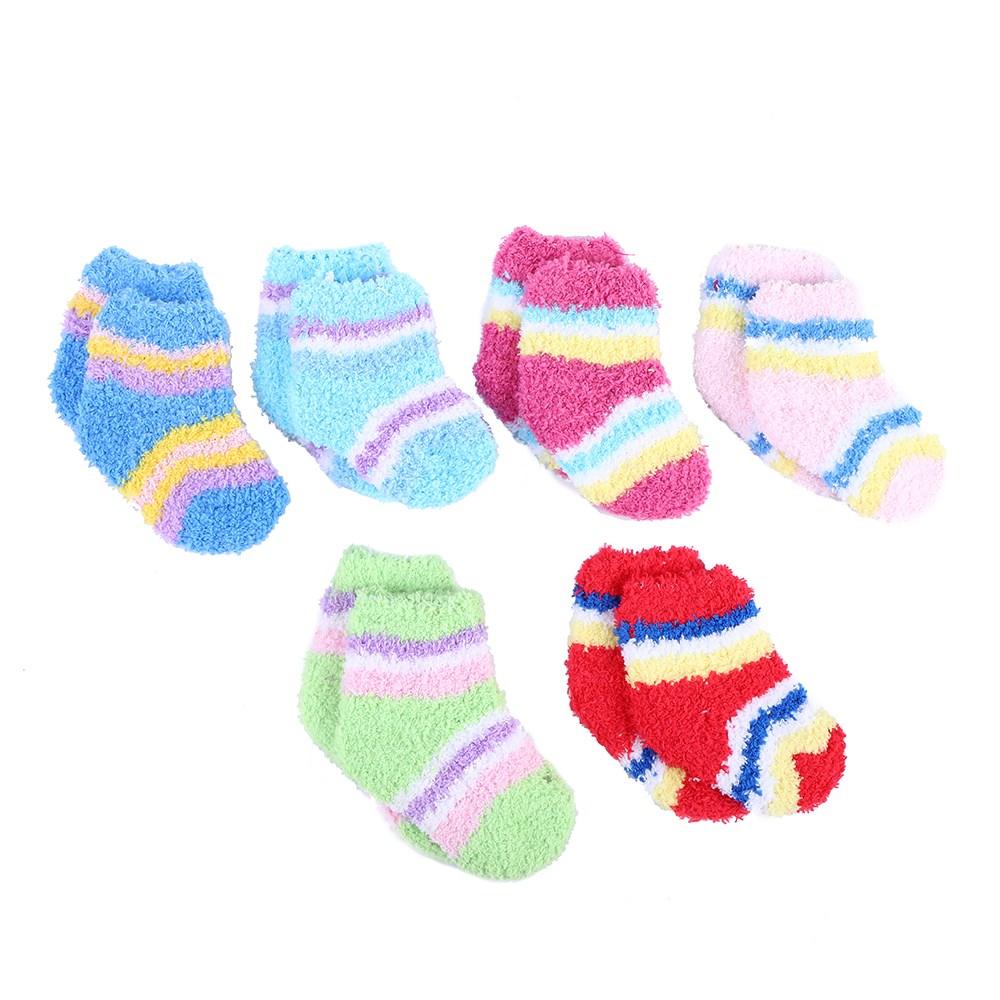 Çocuk Terliği Çorapları satın al,Çocuk Terliği Çorapları Fiyatlar,Çocuk Terliği Çorapları Markalar,Çocuk Terliği Çorapları Üretici,Çocuk Terliği Çorapları Alıntılar,Çocuk Terliği Çorapları Şirket,