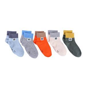 Calcetines de confort para niños