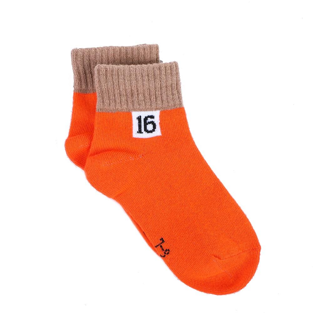 Comfort Çocuk Çorabı satın al,Comfort Çocuk Çorabı Fiyatlar,Comfort Çocuk Çorabı Markalar,Comfort Çocuk Çorabı Üretici,Comfort Çocuk Çorabı Alıntılar,Comfort Çocuk Çorabı Şirket,