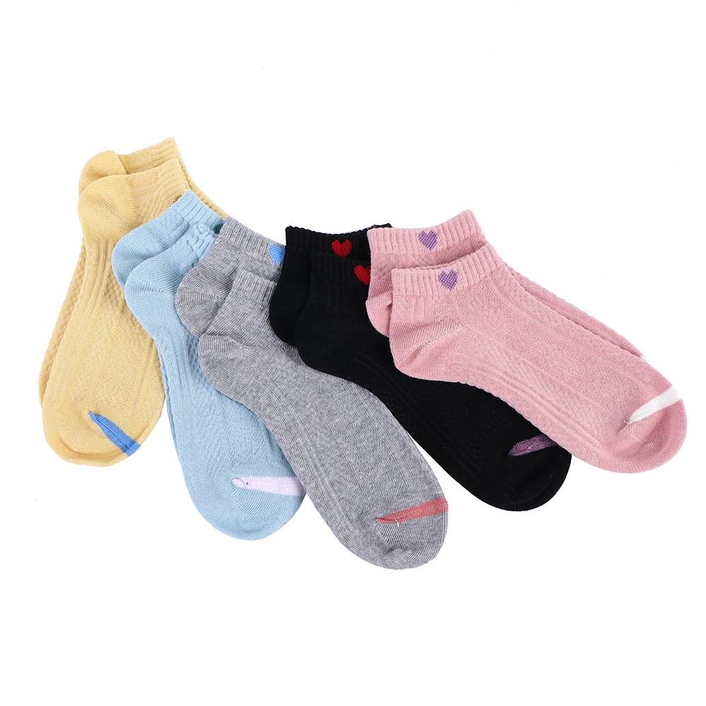 Çocuk Çorapları Kızlar satın al,Çocuk Çorapları Kızlar Fiyatlar,Çocuk Çorapları Kızlar Markalar,Çocuk Çorapları Kızlar Üretici,Çocuk Çorapları Kızlar Alıntılar,Çocuk Çorapları Kızlar Şirket,