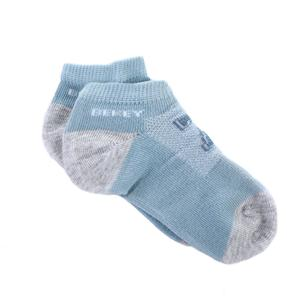 Özel Çocuk Çorabı