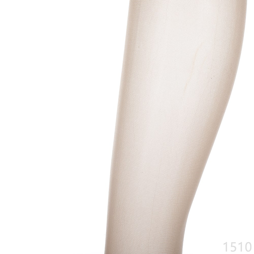 Comprar Meia-calça reforçada para mulheres,Meia-calça reforçada para mulheres Preço,Meia-calça reforçada para mulheres   Marcas,Meia-calça reforçada para mulheres Fabricante,Meia-calça reforçada para mulheres Mercado,Meia-calça reforçada para mulheres Companhia,