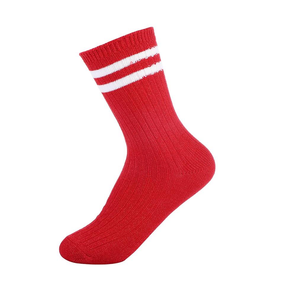 Çocuk Dans Çorapları satın al,Çocuk Dans Çorapları Fiyatlar,Çocuk Dans Çorapları Markalar,Çocuk Dans Çorapları Üretici,Çocuk Dans Çorapları Alıntılar,Çocuk Dans Çorapları Şirket,