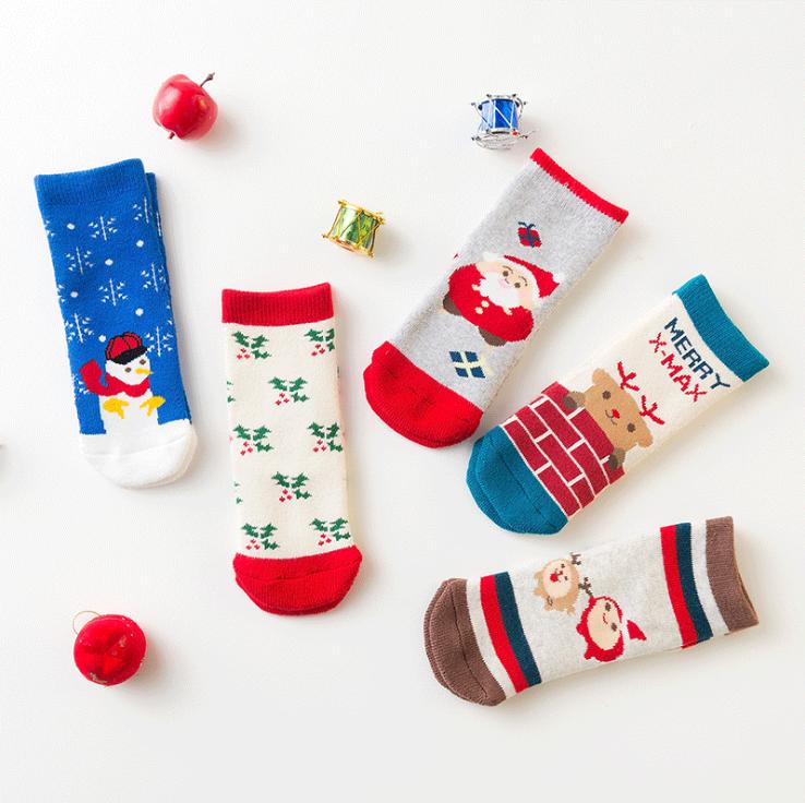 Osta Children Holiday Socks. Children Holiday Socks hinnaga. Children Holiday Socks margid. Children Holiday Socks Tootja. Children Holiday Socks turul. Children Holiday Socks Company.