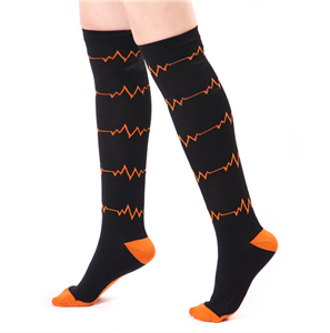 Compression Socks Naised