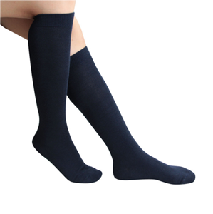 High Quality Knee High Socks Women