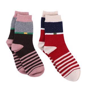 Bayan Kalın Çorap