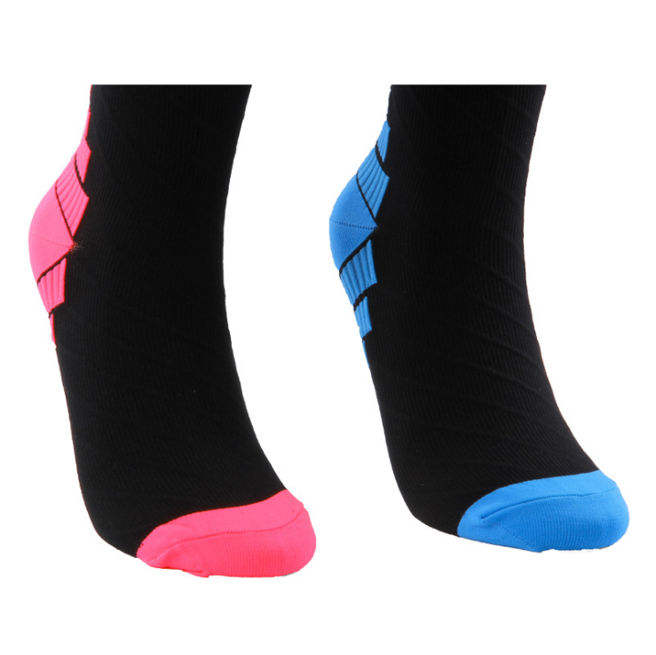 Compression Sport Socks satın al,Compression Sport Socks Fiyatlar,Compression Sport Socks Markalar,Compression Sport Socks Üretici,Compression Sport Socks Alıntılar,Compression Sport Socks Şirket,