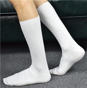 Mehed Boot Socks