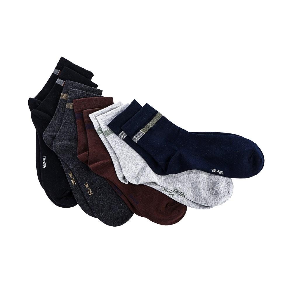 Özel Logo Spor Erkek Çorapları satın al,Özel Logo Spor Erkek Çorapları Fiyatlar,Özel Logo Spor Erkek Çorapları Markalar,Özel Logo Spor Erkek Çorapları Üretici,Özel Logo Spor Erkek Çorapları Alıntılar,Özel Logo Spor Erkek Çorapları Şirket,